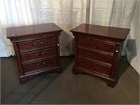 2/1/21 - 2/8/21 Online Furniture Auction