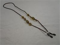Vintage Jewelery & fun Stuff Online Auction