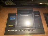Lakeside Inn & Casino: Day 1 - Slot Machines (Private Sale)