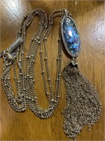 JEWELRY MENSWEAR  ANTIQUES COLLECTABLES