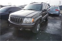 ALL CITY TOW KCK ONLINE AUTO AUCTION FEB 5-11 2021