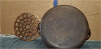 Stoneware, Gas & Oil , Advertising, Antiques & More