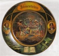 Advertising Antique & Collectible Multi-Consignor Auction