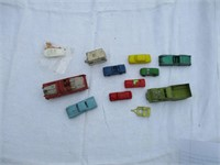 Multiple Consignor Antique & Collectibles Online Auction #3