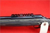 Ruger American Rimfire Model 8348 22 LR