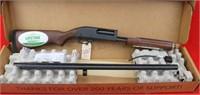 "Remington Express Super Mag 12 Ga 3 1/2"""
