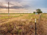 Robertson Ranch Auction