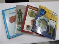 Collector Books On-Line Only #2