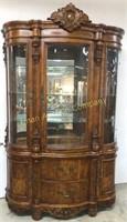 The Estate of Jim & June Rives - Antique Auction
