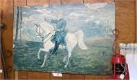 Estate of Joyce Sloan Auction