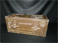 End Of Winter Antique Auction