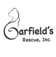 Garfields Rescue Benefit Auction