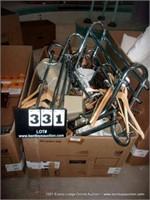 1321 Econo Lodge Online Auction, March 1, 2021