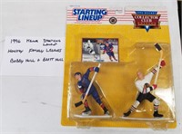 Sports Card & Collectible Auction