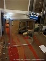 1323 Hotel Cascada Online Auction, March 2, 2021
