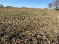 March 6, 2021- Land Auction- Fredericksburg, PA- 10AM