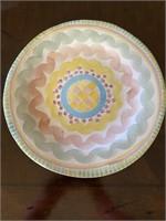 Jen Rosie Designs - Exquisite Fine China Online Auction