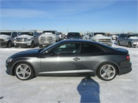 Online Auto Auction February 8 2021 Regular Consignment