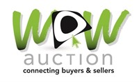 Ft. Myers Online Auction Bid Close 03/24/21