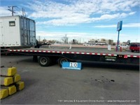 1181 Vehicles & Equipment  Auction, March 13, 2021