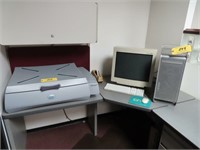 Major Book Printer