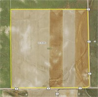 Kimball Co. Land Auction