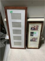 February 5th - 9th 2021 Online Collector Auction