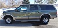 Online Estate Auction 2/2/21 - 2/9/21