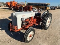 FEBRUARY ONLINE AUCTION