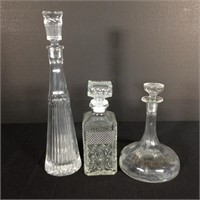Quality Collectibles, Waterford Crystal, Designer Purses