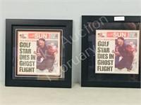 Multi-Consignor Auction - February 3, 2021