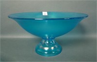 SUNDAY FEBRUARY 28TH STRETCH GLASS AUCTION