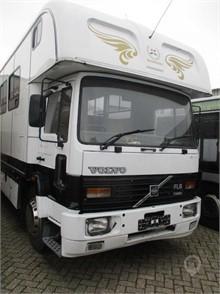 1998 VOLVO FL6.230 at TruckLocator.ie
