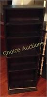 Multiple Estate Online Auction