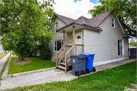 926 3rd St - Estevan, Saskatchewan