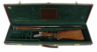 DAY 2- FEBRUARY FIREARMS & ANTIQUES ESTATES AUCTION