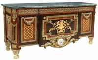 DAY 3- FEBRUARY FIREARMS & ANTIQUES ESTATES AUCTION