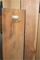 Woodworking Shop Sale
