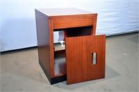 New Home Furnishings, Lighting & Hotel Furniture