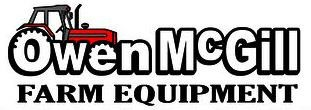 Farm Equipment For Sale By Owen Mcgill Farm Equipment 64 Listings Tractorhouse Com Page 1 Of 3