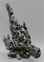 Hall's: Asian Art & Collectibles