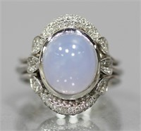 Hall's: Jewellery