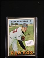 Gold & silver Coins And Baseball Cards  Auction