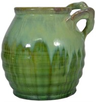 Australian Pottery and Collectables Feb 2021