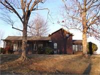 215 Pin Oak, Madisonville, KY