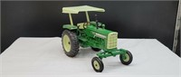 Heritage Farms Toy Auction Series #4