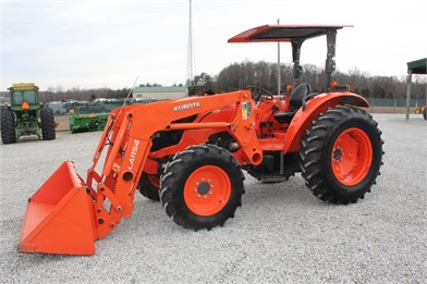 Kubota B6000 Tractor Illustrated Master Parts Manual Instant Download