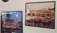 Estate Autos, RV, Classic Auto Parts, Tools Internet Auction