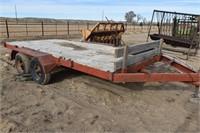 Rick Six Farm/Ranch Online Auction