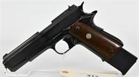 Gun Collectors Dream Auction #42 March 6th & 7th